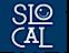 Slocal Clothing's company profile