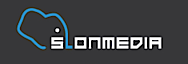 Slon Media's Company logo