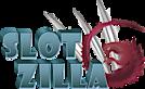 Slotozilla's Company logo