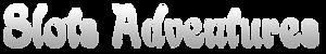 Slots Adventures's Company logo