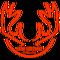 Slough Foot Hunting Club Logo