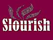 Slouris's Company logo