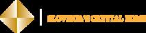 Slovenia's Crystal Home's Company logo
