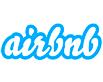 Slow Travel Berlin's Company logo