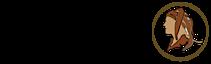 Slowbird Instruments's Company logo