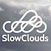 Slowclouds's Company logo