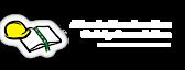 Slpindustries.ca's Company logo