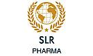 Slr Pharma's Company logo