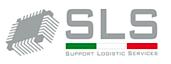 SLS 's Company logo