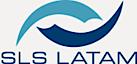 Sls Latam's Company logo