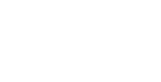 Sluiz Ibiza's Company logo