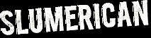 Slumerican's Company logo