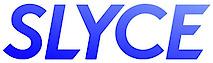 Slyce's Company logo