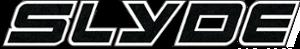 Slyde Handboards's Company logo