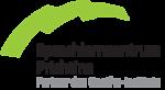 Slz Prishtina's Company logo