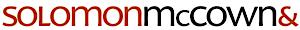 SM&'s Company logo