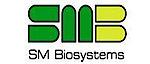 Sm Biosystems's Company logo