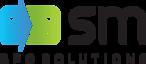 Sm Bpo Solutions's Company logo