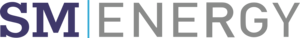SM Energy's Company logo