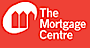 Meesum Ashraf - Mortgage Intelligence Professional's Competitor - Sm Mortgages - The Mortgage Centre logo