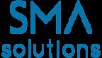Smausa's Company logo