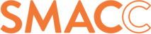 SMACC GmbH's Company logo
