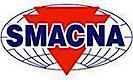 Smacna's Company logo