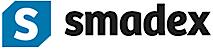 Smadex's Company logo
