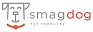 Smagdog Pet Products's Company logo