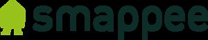 Smappee's Company logo