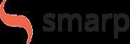 Smarp Oy's Company logo