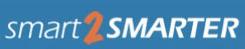 Smart 2 SMARTER's Company logo