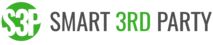 S3P's Company logo