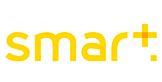 Smart AdServer's Company logo