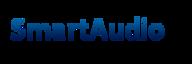 Smart Audio's Company logo