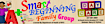 Grandma's Little Mess Makers Daycare's Competitor - Smart Beginning Daycare logo