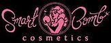 Smart Bomb Cosmetics's Company logo