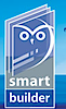 Smart-Builder's Company logo