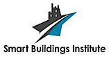 Smart Buildings Institute's Company logo