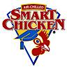 Smart Chicken's Company logo