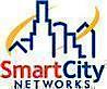 Smart City Holdings, LLC's Company logo