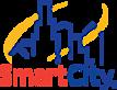 Smartcity's Company logo