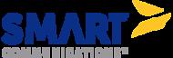SmartComms's Company logo