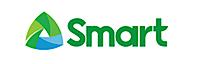 Smart's Company logo