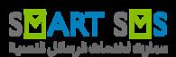 Smartsmsltd's Company logo