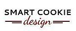 Smart Cookie Design's Company logo