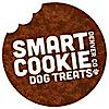 Smart Cookie Dog Treats's Company logo