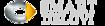 Grejac Plus's Competitor - Smart Delovi logo