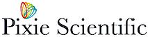 Smart Diapers's Company logo