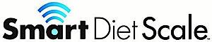 Smart Diet Scale's Company logo